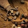 [+27633555301 ] GERMANY | LOVE SPELL CASTER {LOTTO SPELLS}  ITALY KUWAIT SOUTHAFRICA CANADA