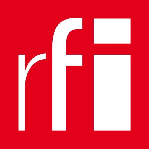 RFI parle d'AFS Vivre Sans Frontière - Le 10 septembre 2017