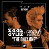 Saad Ayub ft Christina Novelli - The Only One [Flashover] OUT NOW