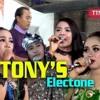 CS.Tonys Electone  - Stasiun Tugu - Aryani