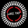 Luke Pap Remix **Free Download**