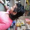 ramnath rangwaj rimikas yadav