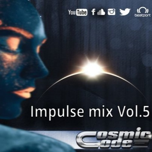Impulse Mix 05 (2017)