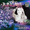 ILIUCHINA - Psychedelic Revolution (PsynOpticz Records) Jungala 2017 - PROMO