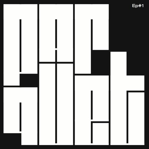 Parquet EP#1