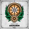 Dodge & Fuski - Excalibur