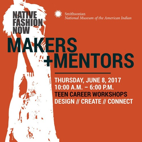 30. Makers +Mentors: Interview with Regan Loggans