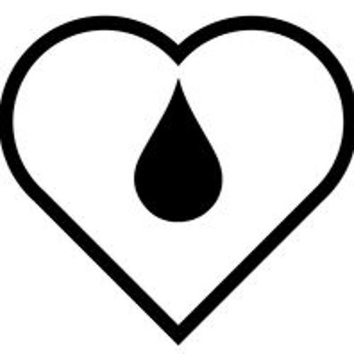 Därför blöder våra hjärtan