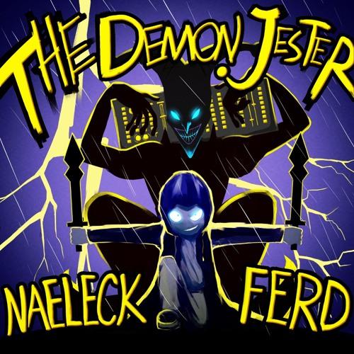 Naeleck & FERD - The Demon Jester (League Of Legends Music)