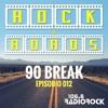 [ROCK & ROADS] - Episodio 012 -
