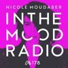 Nicole Moudaber & Dubfire & Paco Osuna @ Blend 178 2017-09-24 Artwork
