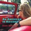 Free Download Susan  Werner - Chevy  Bel Air Mp3