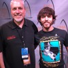 Dave With Chris Janson Segment 1 9 25 Mp3