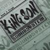 King Son Sound - Asså D Tingå Mixtape (2011)