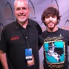 Dave With Chris Janson Segment 2 9 25 Mp3