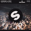 Carnage Vs VINAI - Time For The Techno [OUT NOW]