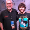 Dave With Chris Janson Full Interview 9 25 Mp3