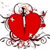 Ehsas - Nahi - Tujhko - Sad - Love