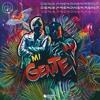 J Balvin & Willy William - Mi Gente (Denis Phenomen Remix)