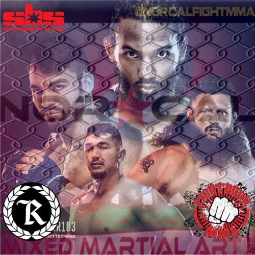 Bellator 183 Recap: @norcalfightmma Podcast Swapcast with The @Fightlete Report
