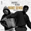 Shaydee - Make Sense ft. Wizkid (Prod. by Spax)