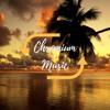 Download MC Quakez & Roadman Shaq - The Ting Go Skrra (Fire in the Booth) [Juelz Remix] Bass Boost Mp3