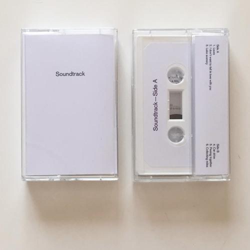 Eleni Bagaki & Bagaski — Soundtrack
