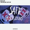 Download Pavlos - Don't Be Rude (Original Mix) Mp3