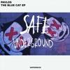 Download Pavlos - The Blue Cat (Original Mix) Mp3