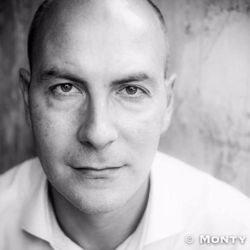 Ep. 58 Monty Waldin interviews Alessandro Fenino (Pievalta Winery)