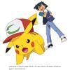 めざせポケモンマスター -20th Anniversary- [MOVIEサイズ]