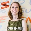 EP 541 Gretchen Rubin: Happiness, Habits and Understanding Human Nature