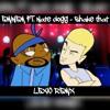 Eminem - Shake That ( Lexio Remix )