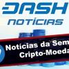 Notícias Da Semana 24 De Setembro 2017 - Tudo Sobre Moeda Digital.