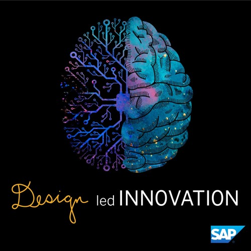 SAP and Design Driven Innovation - Part 2 of 7