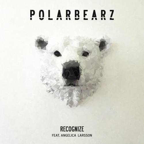 Polarbearz