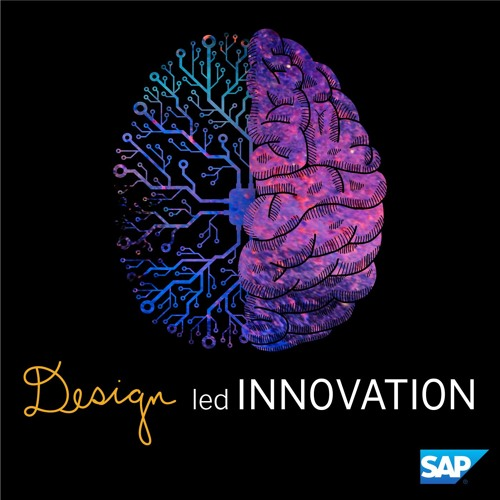 SAP and Cultivating a Culture of Innovation – Part 3 of 7