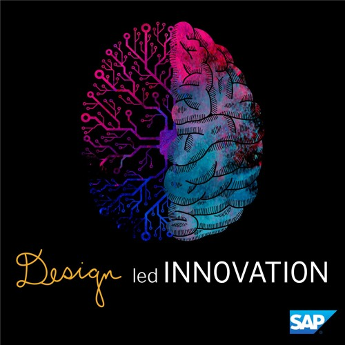 SAP's Open Ecosystems and Partnerships - Part 5 of 7