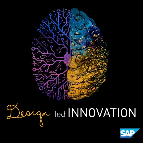 SAP and the Future of Design and UX – Part 7 of 7