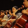 National Youth Orchestra of Iraq Concert