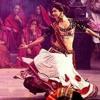 Deepika padukone entry Ram-leela Background Music- BGM -FULL #RanveerSing #Sanjayleelabansali