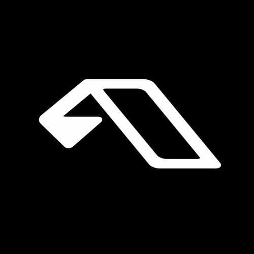 Mike Devlin - Anjunadeep Set @ Club Contour (09/22/17)