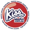 Download The LoFreq Show 24/09/17 on Kiss FM Mp3