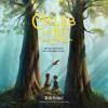 CALEB AND KIT by Beth Vrabel, Read by Adam McArthur - Audiobook Excerpt