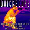 M$FT - Quick Scope (Feat. Flamas, SODMG Avery, Trilluh, and Big Rob)[Prod. DEV x CamGotHits]