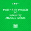 Markus Homm - Poker Flat Podcast 060 2017-09-25 Artwork
