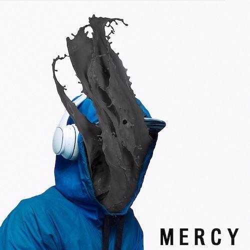 LOOKAS MERCY