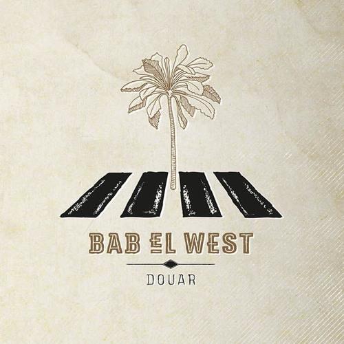 Bab El West - Douar
