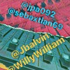 Mi Gente - J Balvin & Willy William  (Jp Acosta & Sebaxtian Remix)
