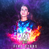 AlaX - Fire Stars (Original Mix)